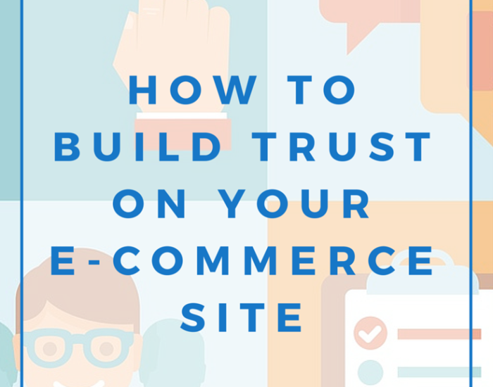 Online Store | Online Shop | How to make more money | How to get more sales | Ecommerce marketing tips | Business Strategist |Email Marketing | List Building - As a business owner, there are simple ways to establish a trustworthy online presence that invites more visitors and ultimately more sales.