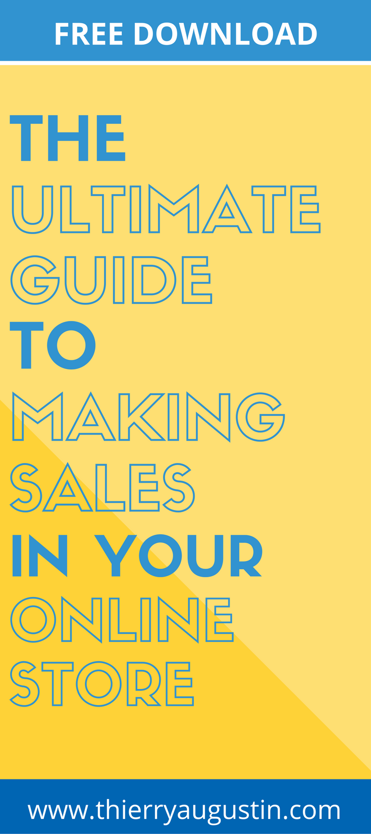 Ecommerce Marketing Tips, Ecommerce Marketing strategies, Online Store | Online Shop | How to make more money | How to get more sales | Ecommerce marketing tips | Business Strategist