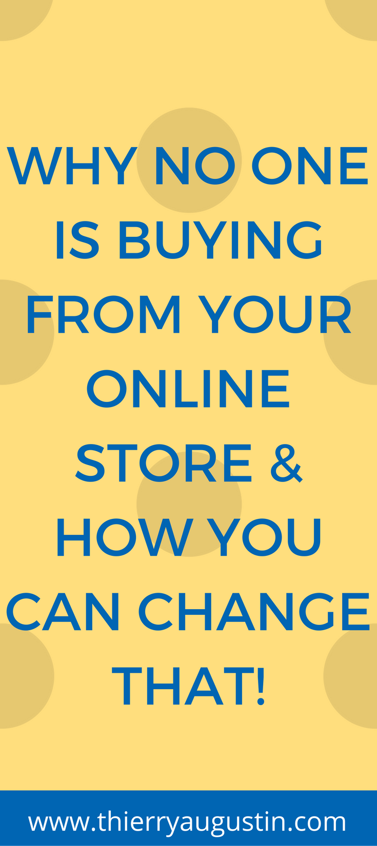 Online Store | Online Shop | How to make more money | How to get more sales | Ecommerce marketing tips | Business Strategist |Email Marketing | List Building| Ecommerce product descriptions | copywriting | copy that sells