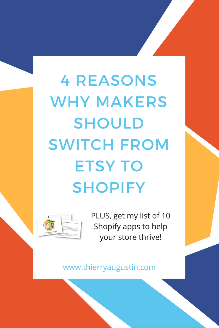 Online Store | Online Shop | How to make more money | How to get more sales | How to start selling on Etsy | Tips for selling on Etsy | Starting an online store make money, starting an online store craft business, start online store ideas, start online store tips, start online boutique
